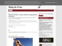 programaclassea.blogspot.com