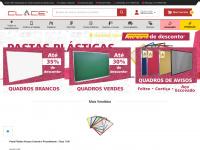 clacestore.com.br