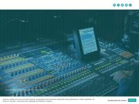 eletrosonica.com.br