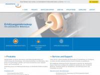 hesse-instruments.de