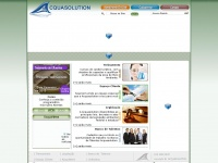 acquasolution.com