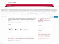 clares.wordpress.com