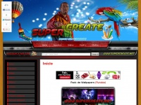 supercreate.net