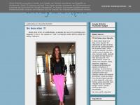 umblogcomoaquele.blogspot.com