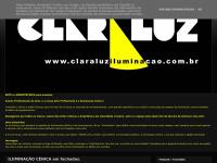claraluziluminacao.blogspot.com
