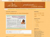marciadelucabemviver.blogspot.com