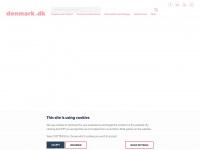 denmark.dk