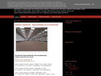 classificados-de-imoveis-sp.blogspot.com