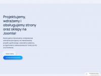 design-joomla.pl