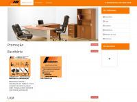 piramoveis.com.br