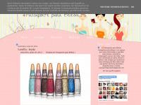 passaporteparabeleza.blogspot.com