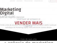 kiagencia.com.br