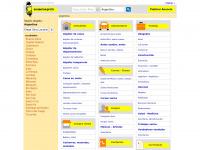 anunciosgratis.com.ar