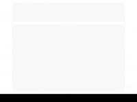 aletria.com.br