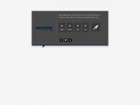 opaweb.net