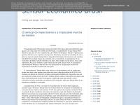 sensoreconomicobrasil.blogspot.com