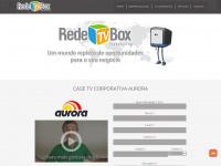 redetvbox.com.br