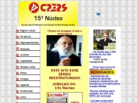 cpers15nucleo.com.br