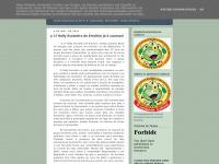 jornalagralha.blogspot.com