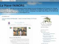 fainors.blogspot.com