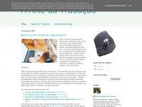 artedatraducao.blogspot.com