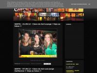 clavedosol.blogspot.com