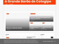baraodecotegipe.blogspot.com