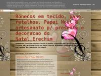 tudodetrappo.blogspot.com