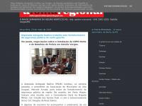 afolharegional-afolharegional.blogspot.com