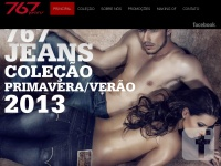 767jeans.com.br
