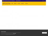 benvenutaveiculos.com.br
