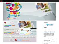 admiror-design-studio.com