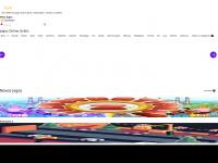 jogosplay.com