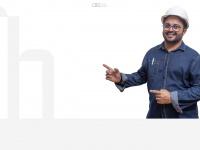 diegobastos.com.br