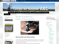 campodotenenteabc.blogspot.com