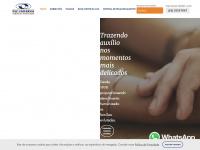 pazuniversal.com.br