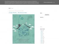 mi-cajon.blogspot.com