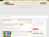 Classificados Grátis – classificados gratis
