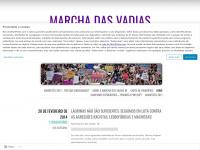 marchadasvadiasdf.wordpress.com