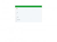 aposentadorias.net