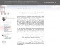 sexismoemisoginia.blogspot.com