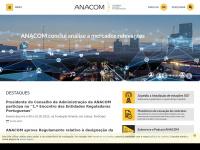 anacom.pt