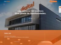 janeladigital.com
