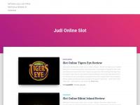 tarifazero.org