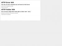redecontraviolencia.org