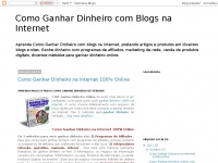 ganhar-dinheiro.blogspot.com