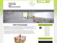 co2fracionado.com.br