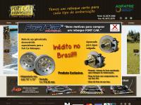 carretaparabarco.com.br