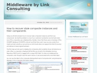 middlewarebylink.wordpress.com