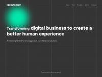 innovagency.com